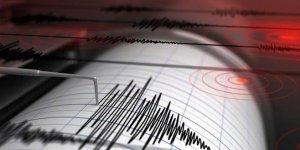 Deprem uzmanından Bursa'da önemli açıklamalar
