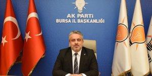 'Türkiye insan hakları konusunda önemli adımlar attı