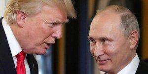 ABD'den Rusya'ya 'görüşme' şartı