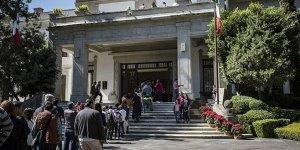 80 yıllık sarayı halka açtı