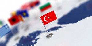 Ericsson Türkiye'yi 'küresel üssü' yapmak istiyor