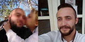 Röntgen odasındaki yasak aşk cinayeti davasında karar