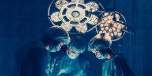 Tıp tarihinde bir ilk! Kadavradan rahim nakledilmiş
