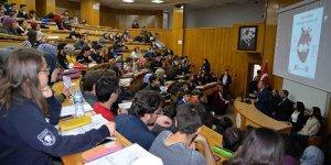 Uludağ Üniversitesikalp nakli için gün sayıyor