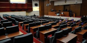 FETÖ'nün 'cennet listesi'ne yönelik operasyonda 47 tutuklama