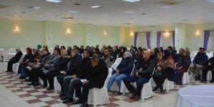 Gemlik'te istihdam edilecek 60 kişi için mülakat