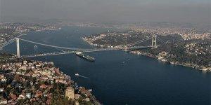 İstanbul'un tarihi 'Taş Devri'ne kadar gitti