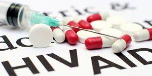 AIDS korkutuyor! Dünyada düşerken Türkiye'de hızla artıyor