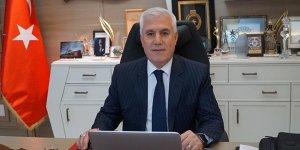 CHP - İYİ Parti ittifakta anlaştı! Gözler Mustafa Bozbey'de