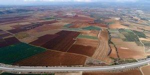 Karacabey tarımıncazibe merkezi olacak