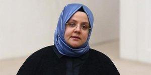 Bakan'dan 'emeklilikte yaşa takılanlarla' ilgili açıklama
