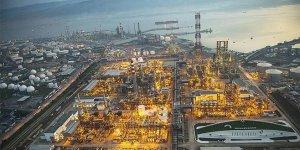 'Türkiye'nin En Büyük 500 Özel Şirketi' belli oldu