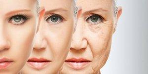 Bu alışkanlıklardan biri veya birkaçı sizde de varsa yaşlanmaya hazır olun!