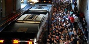 Uzman isim uyardı! İşte metrobüs kullananları bekleyen büyük tehlike