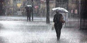 Meteoroloji'den Bursa için önemli uyarı