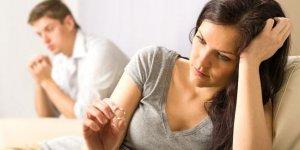 Cinsel hayatınızı etkileyen 5 hastalık