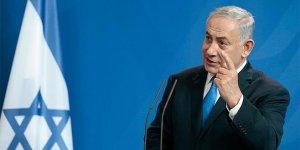 Netanyahu'dan Gazze'ye savaş tehdidi