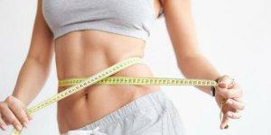 Yüksek proteinli bir beslenme ile kilo verilebilir mi?