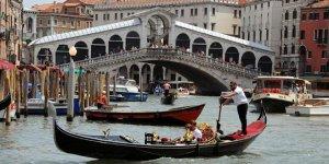 Venedik, turistlerden 3-10 euro para olacak