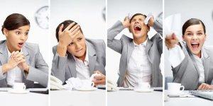 Başarılı ve başarısız insanlar arasındaki 10 temel fark