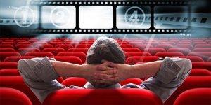 2018'in sinema ziyaretçi sayısı belli oldu!