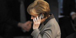 Almanya'da hacker şoku