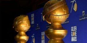 76'ıncı Altın Küre'nin kazananları belli oldu!