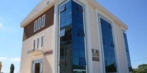 İznik'e gençlik ve kültür merkezi