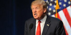 Trump'tan Ortadoğu'da gerginlik yaratacak hamle