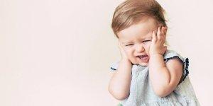Soğuk havalar kulak enfeksiyonu nedeni!
