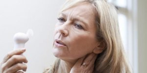 Menopoz ve geçiş döneminde kadınları neler bekliyor?