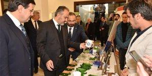 Bursa'nın enerjisi 'Yeşil Karne' ile yükseliyor