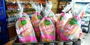 BESAŞ'tan 'Diyabetik Ekmek'