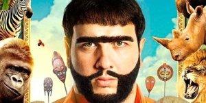 Şahan Gökbakar, yeni filmi için dağıtım şirketini değiştirdi