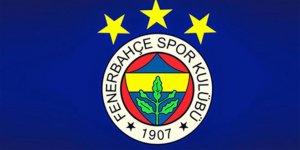 Ve Fenerbahçe bombayı patlattı!