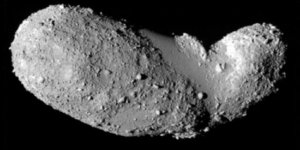 Uyarı üstüne uyarı! Dev asteroid dünyaya çarpabilir