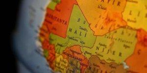 Mali'de BM görevlileri öldürüldü