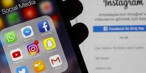 Bakan Yardımcısı'ndan sosyal ağlardaki kesintilerle ilgili açıklama