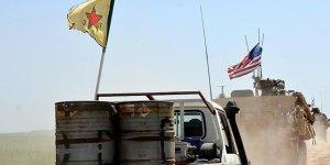 ABD ve YPG'nin ortak devriyesine saldırı: 5 ölü