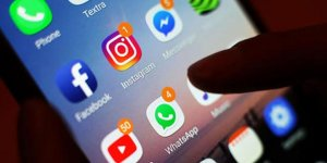 Messenger, WhatsApp ve Instagram birleşiyor