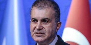 AK Parti'dan Tunç Soyer yorumu