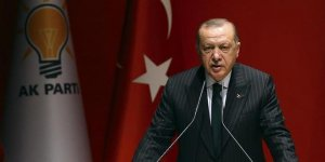 Erdoğan: CHP hiçbir zaman milli iradeye saygı duymamıştır