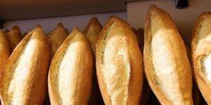 Ekmeğin içine katılan maddeyi duyan hayrete düşüyor!