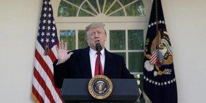 Trump ulusaseslenecek