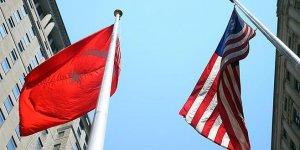 İki ABD'li komutan Türkiye'ye geliyor
