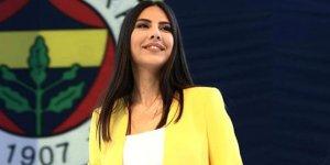 Fenerbahçe, kansere yakalanan ünlü sunucu için seferberlik başlattı!