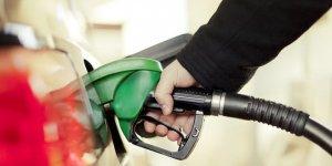 Benzinin en ucuz olduğu 10 ülke