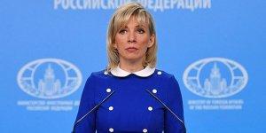 Rusya'dan Türkiye açıklaması: Yerine getirmelerini bekliyoruz!