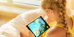İngiltere'den ailelere teknoloji uyarısı!