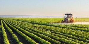 Tarım alanlarına miras takibi
